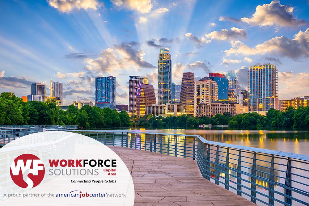 Workforce Austin