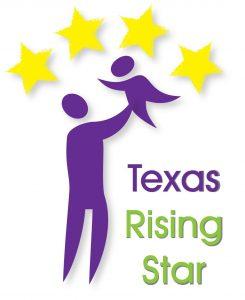 Texas Rising Star