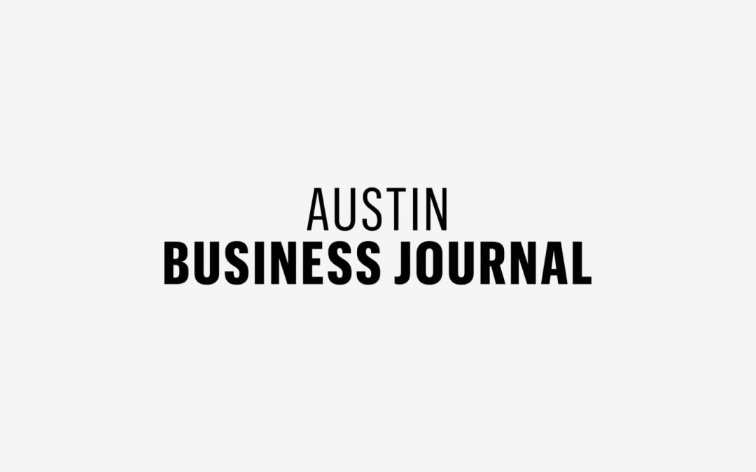 Austin's jobless rate drops as economy shows signs of recovery