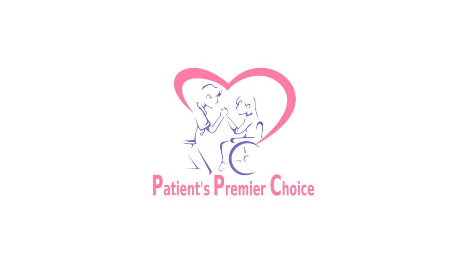 Patient's Premier Choice