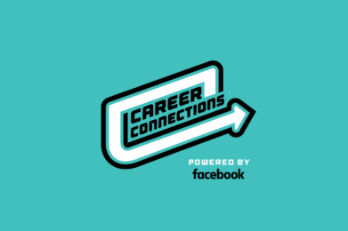 Workforce Solutions Capital Area Partners with Facebook to Offer Paid Internships for Travis County Job Seekers with Local Businesses