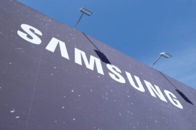 Local leaders say Samsung deal could boost middle-skill jobs