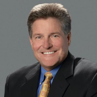 Bill Imhoff