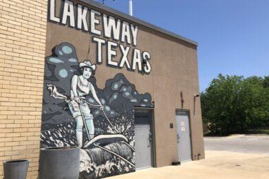 Lake Travis-area businesses to recruit new employees through virtual job fair