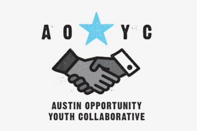 The Aspen Institute Forum for Community Solutions awards $100,000 to Workforce Solutions Capital Area to support scaling evidence-based pathways for opportunity youth in Travis County